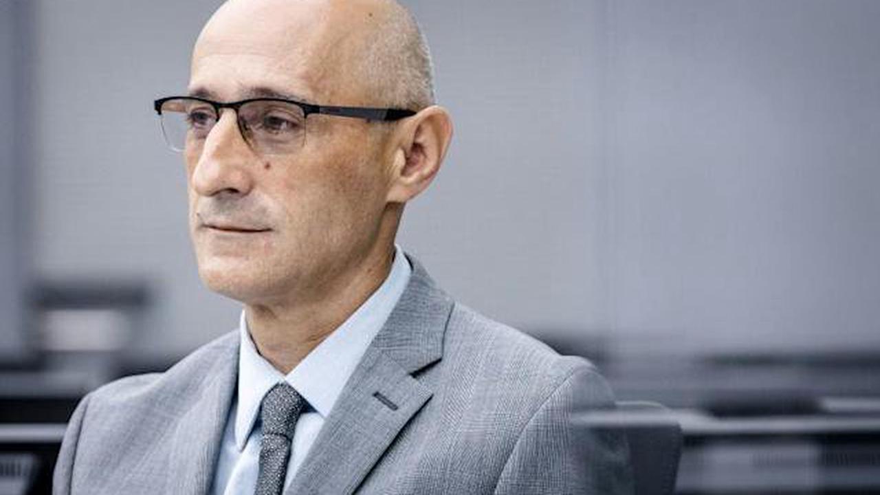 Prozess gegen Ex-UCK-Kommandeuer Mustafa im Kosovo-Krieg beginnt am 15. September