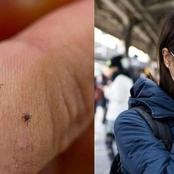Is world ending? Can't we deal with one virus at a time? China has discovered a 'Tick-Borne Virus'