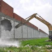 مفاجأة بأمر السيسي..تخفيضات جديدة على مخالفات البناء بتلك المحافظات..وتيسيرات حكومية للمصريين