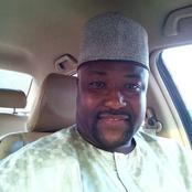 Sunday Igboho Not Different From Bandits And Kidnappers - Aminu Bello