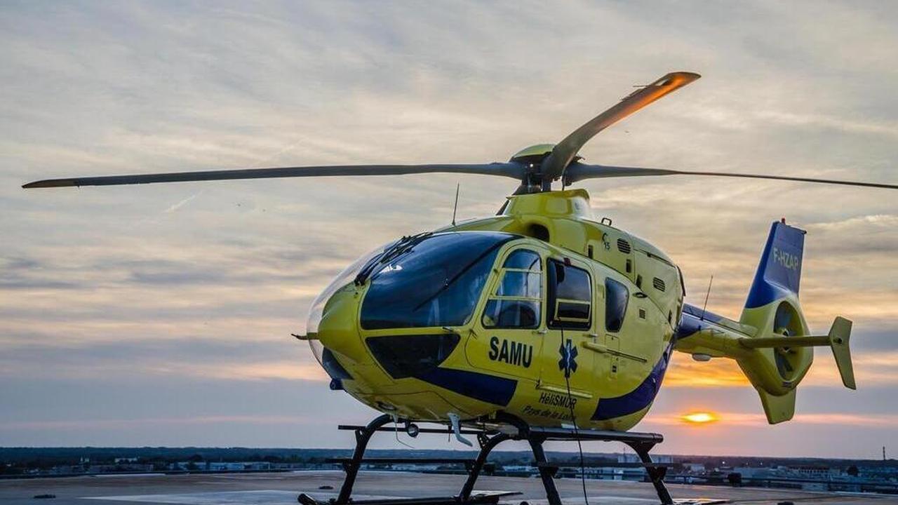 Trois routes aux conditions de circulation délicates dans le nord-ouest du département