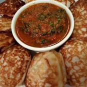 Aren't Hausa Foods The Best? Checkout 3 Delicious Hausa Meals You Can Consume
