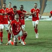 اتحاد الكرة يستقر على هذا القرار في مباراة الأهلي والزمالك.. وجماهير القلعة الحمراء: