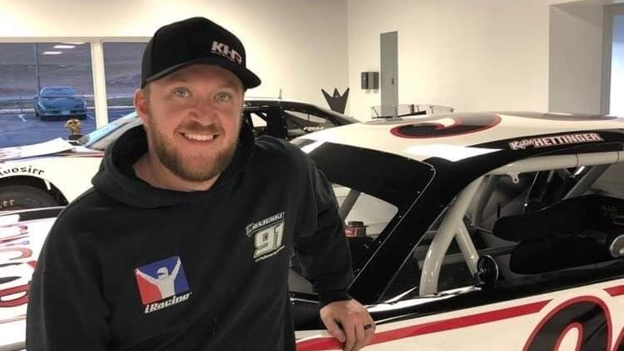 ACT Tour Late Models heading to the historic Hickory Motor Speedway