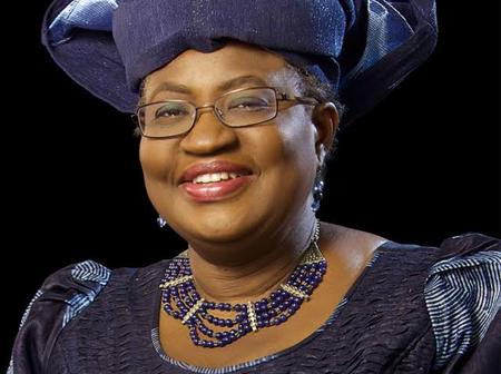 Appointment of Mrs. Ngozi Okonjo-Iweala: A Win or Trouble for Nigeria?
