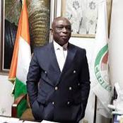 Retour de Gbagbo et Blé Goudé : ce que pense KKB du président Ouattara