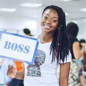 Ladies, Checkout This 3 Simple Businesses You Can Start With Low Capital