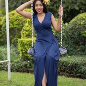 Doreen Gatwiri KajalaBiography And Her Beautiful Photos