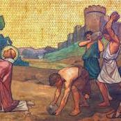 The Lesson Christians Should Learn From The Persecution That Scattered The Early Church