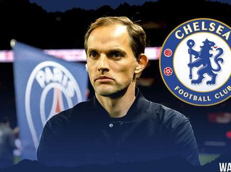 Assessing Chelsea's Tuchel's first two games from a neutral perspective
