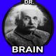 BrainHydroquinone