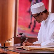President Buhari Signs a new CAMA Bill 2020 - What it means for businesses and investors in Nigeria
