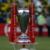Telkom Paved Way For Absa Cup Return?