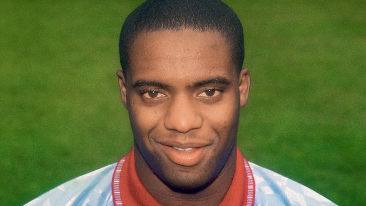 Jury fails to reach verdict on female PC accused of assaulting Dalian Atkinson after fellow officer - who is her ex-lover - was found guilty of killing Aston Villa star by Tasering and kicking him in head