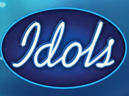 Idols' star celebrates victory over bad addiction