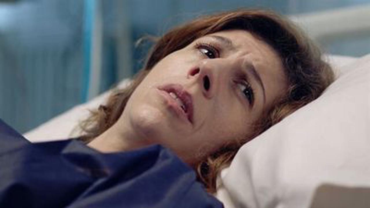 Demain nous appartient : Sandrine frôle la mort... Ce qui vous attend cette semaine