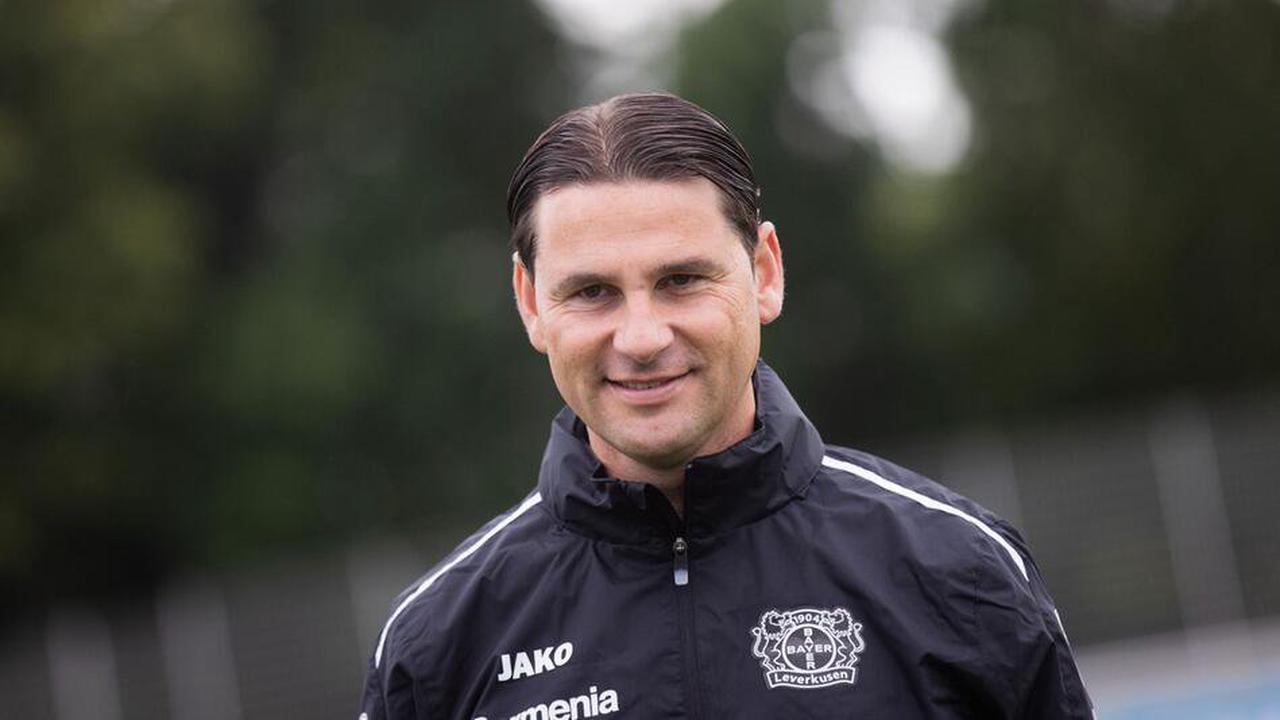 Erster Sieg für Bayer-Coach Seoane im letzten Test