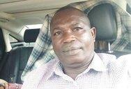 5b56f9c7bcee8f9c2cb84e1e18158db1?quality=uhq&resize=720 - Sad: More Photos Of The NPP Member Of Parliament Who Was Shot Dead This Dawn (Photos)