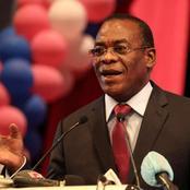 Présidentielle 2020 : le Camp Affi accepte l'appel de Guillaume Soro lancé depuis Paris