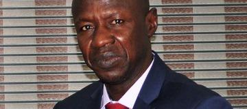 The 'banana peel'; The Sad Exit Of EFCC Chiefs