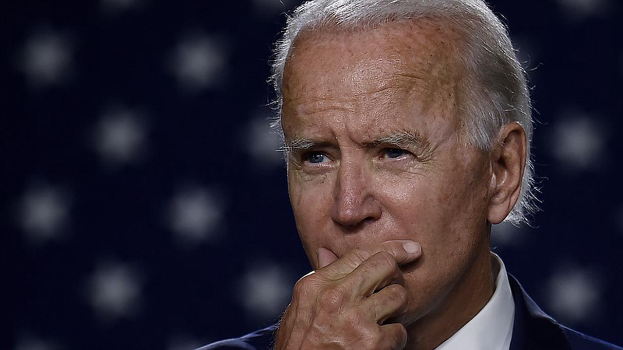 NPR, Which Called Hunter Biden Story a 'Distraction,' Reports on Joe Biden's Dog Instead