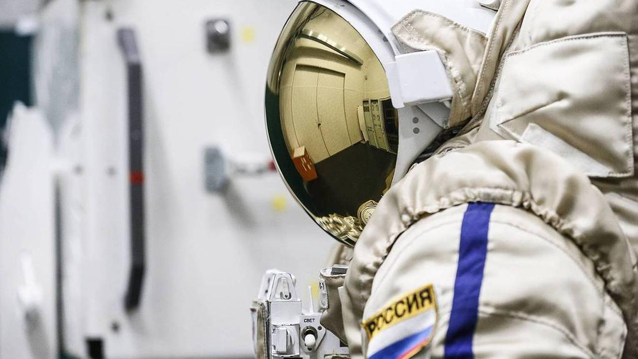 Russian cosmonauts' team gets four new members in 2020