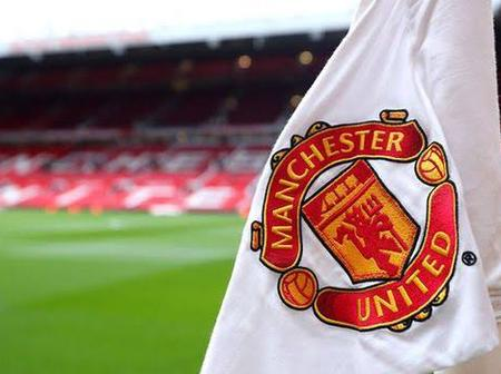 Deal Close: Manchester United €30m player to have medical today ahead of his move.