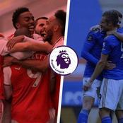 Arsenal vs Leicester City Prediction: Winner, Goalscorer, Corners and Booking