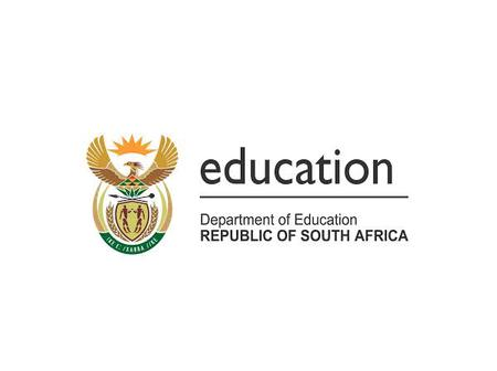 An Opportunity From The Department Of Education For Unemployed Candidates