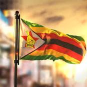Good news as Zimbabwe ends February on a higher note