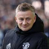 Good News To Manchester United A Head Of Today's Game