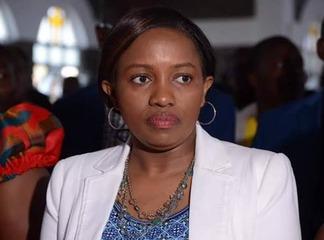 Senator Kihiki Deconstructs Atwoli After Meeting Luhya Leaders