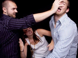 Revealed: 5 Things To Do When Parents Fight To Avoid Curses