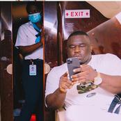 Popular Nigerian business mogul and top music executive, Soso Soberekon, gives advise to Nigerians