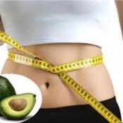 يساعد على التحكم في الشهية..فوائد الأفوكادو السحرية لخسارة الوزن بسرعة مدهشة