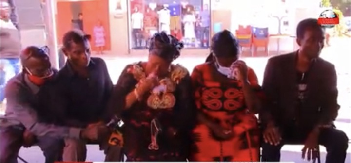 5b8d82b395a0402e845598692092dd89?quality=uhq&resize=720 - Sad: Scenes from Osofo Dadzie's one week celebration (Video)