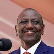 DP Ruto Will Win The 2022 Presidential Elections ( Opinion)