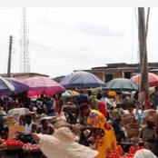Opinion: Is There Any Positive Effect of Land Borders Re-opening on The Poor Masses of Nigeria?