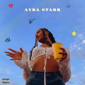 7 Things That You Did not Know About Ayra Starr