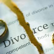 Ghana : Ne pouvant plus vivre ensemble, un couple invite parents et amis à célébrer leur divorce