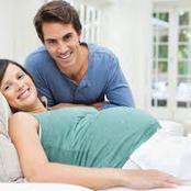 The Days a Lady Can Conceive a Baby Boy or a Girl