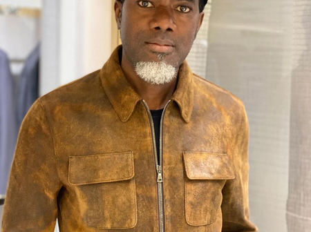 An Open Letter to Reno Omokri Over His Protest Against President Muhammadu Buhari in UK