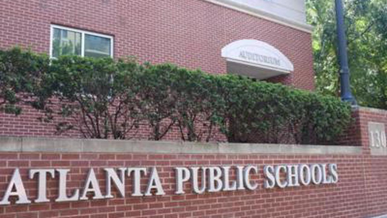 Atlanta schools plan in-person return dates for employees, students