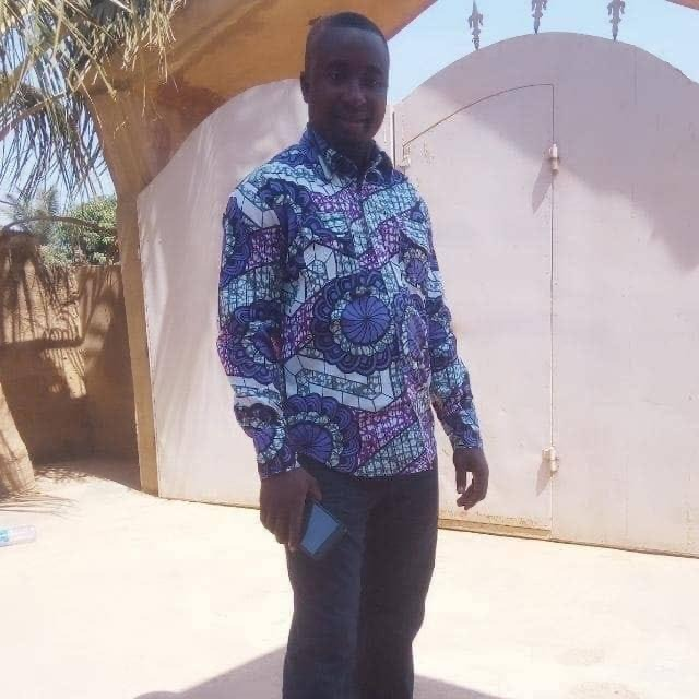 5bc25013744b9b998d009198c13a0692?quality=uhq&resize=720 - He Is Noble: Photos Of The NDC Youth Organiser Who Was Reported Dead This Afternoon In An Accident