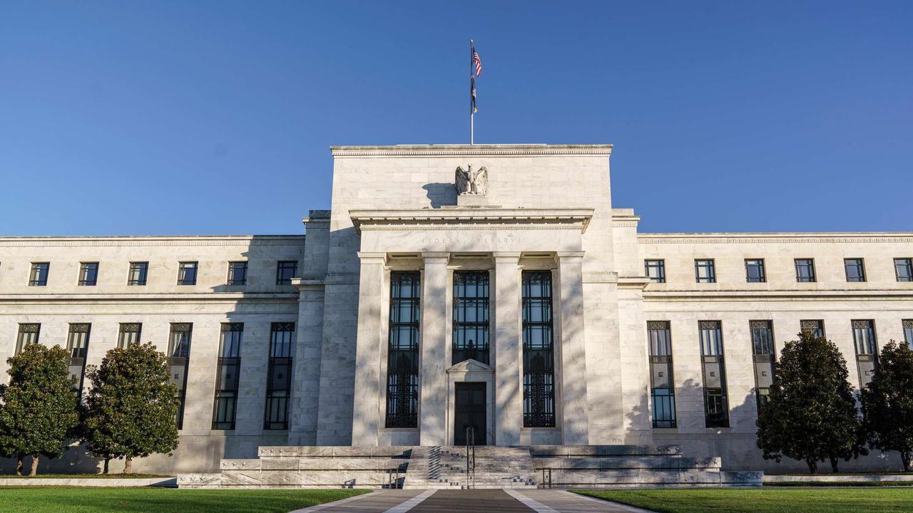 US-Notenbank stellt Zinserhöhung bis Ende 2023 in Aussicht