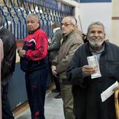 بشائر الخير.. زيادة المعاشات 13% ورفع الحد الأدنى للأجور وعلاوتان من 7 لـ 13%.. مناقشات بمجلس النواب
