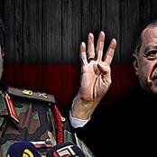 المؤامرة التركية مستمرة.. أردوغان يخطط لتحويل طرابلس إلى غزة جديدة خوفا من سلطة جديدة لحفتر بقوة النفط
