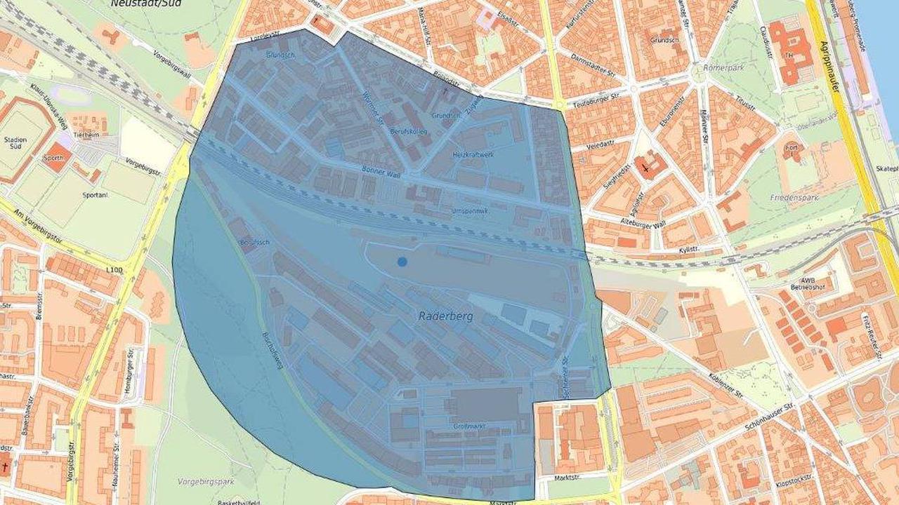 Rhein-Erft: Neue Anlaufstelle für alle Schüler