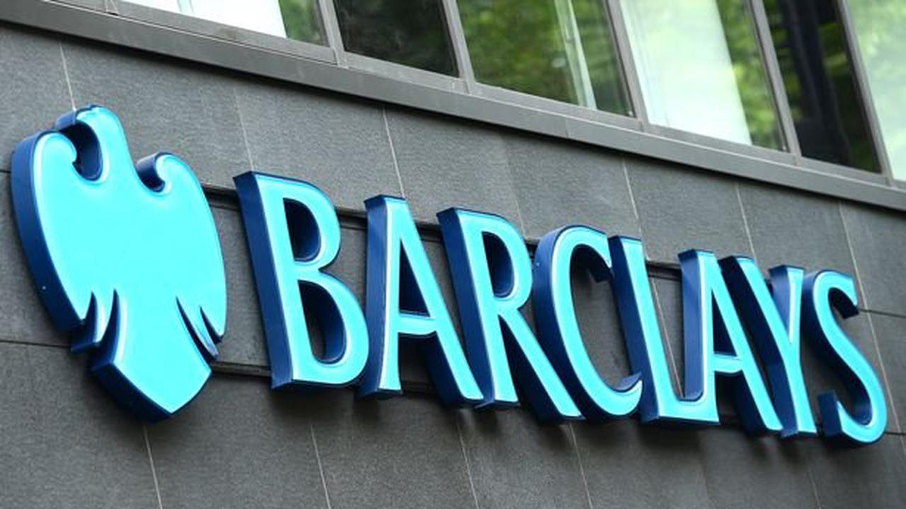 Urgent scam warning to anyone who banks with Barclays