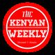Kenyanweekly